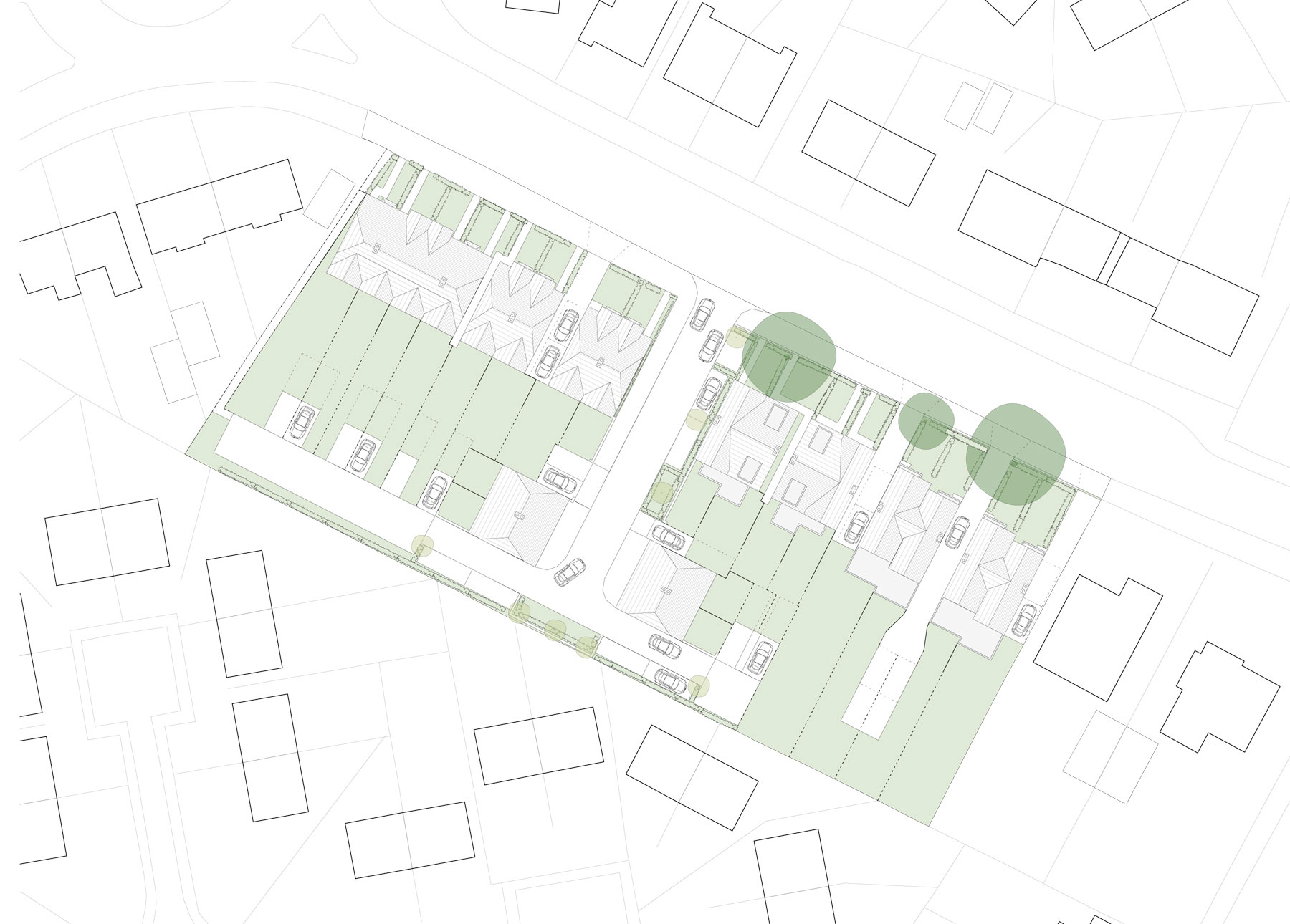 A182_Green-End_Site-Plan