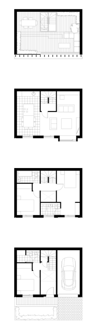 OSA_A078_THREE BED PLANS