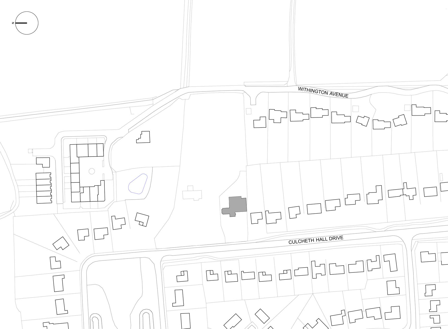 A179_P_001-Site Location Plan v2015